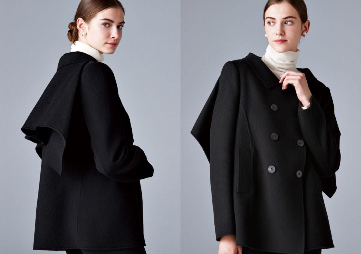 portfolio_wide2_coat_202106_16_coat_202106_15