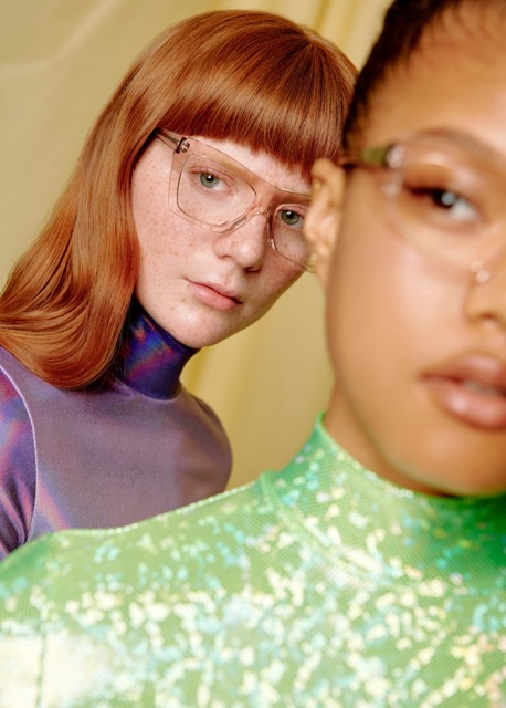 lookbook18-bar_a_lunettes0945_rt_by_final_touch_v1_20190527
