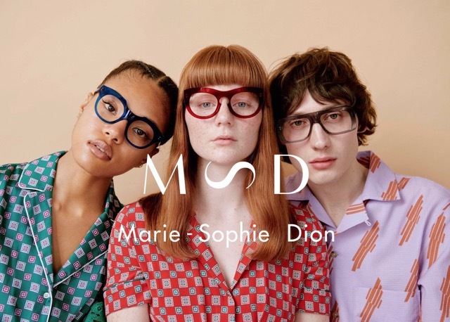 lookbook25-trio-msd-opt-logo-5x7-mai-2019