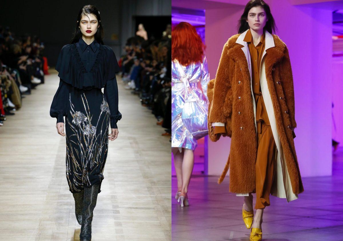 portfolio_wide2_show-rochas-03-2018-paris_show-sies-marjan-ny-02-2018