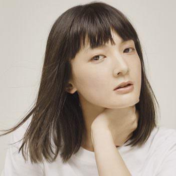 TAKAKO YAMAMOTO