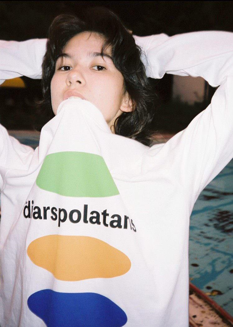 diaspora_200110_0001_trimed