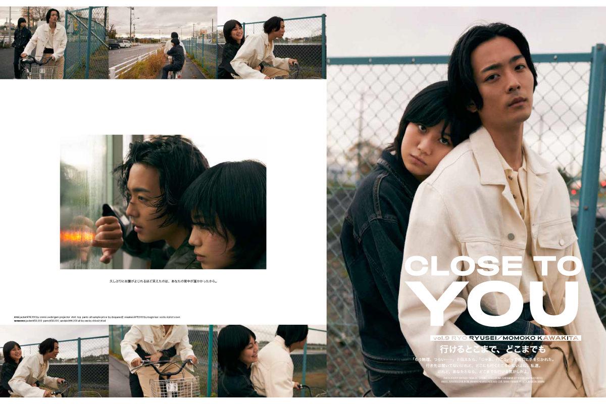momoko_cty_01