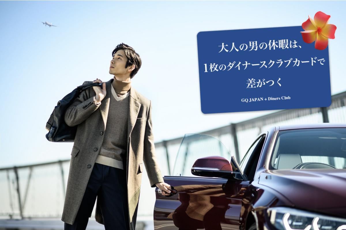 ryoyu_gq_02