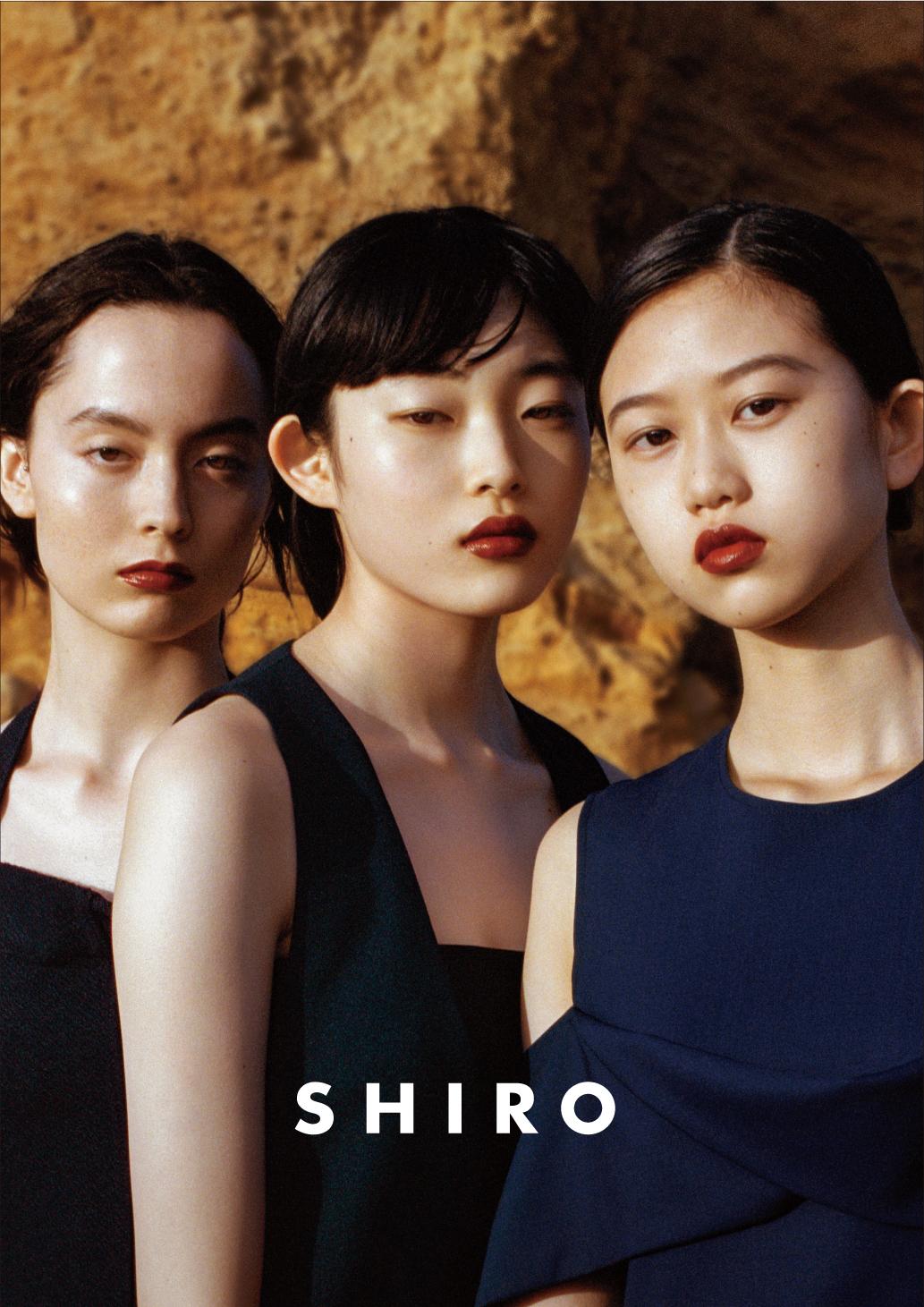 shiro_2021aw