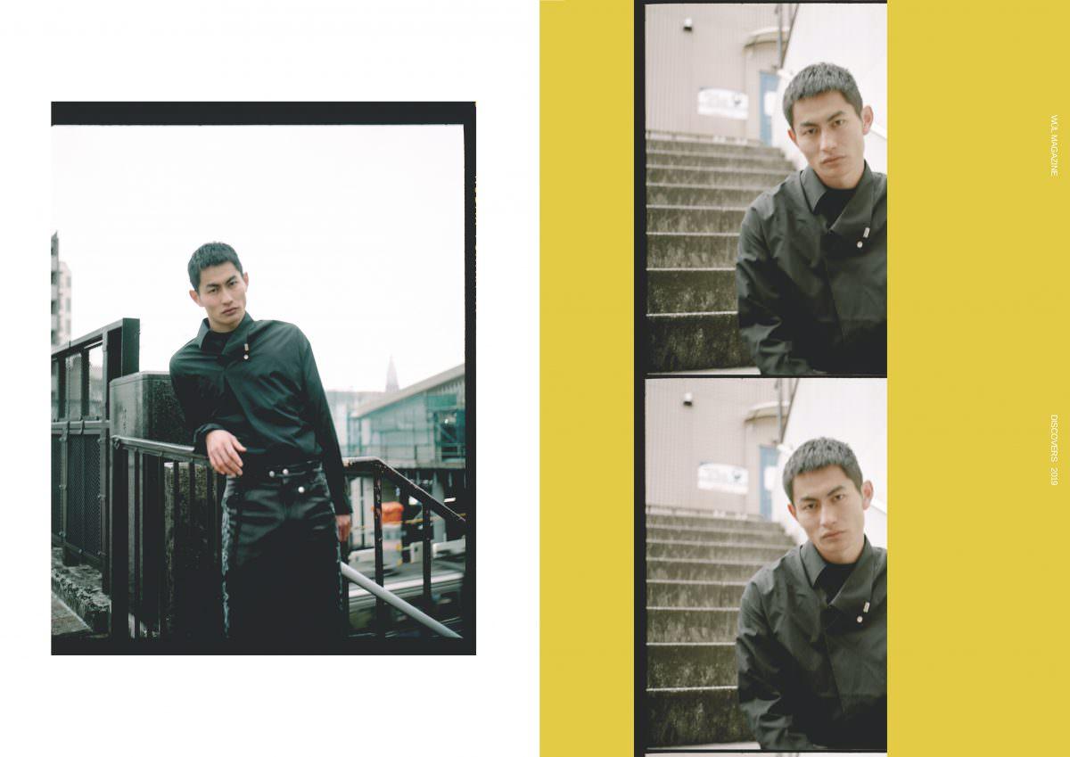 wul-magazine002