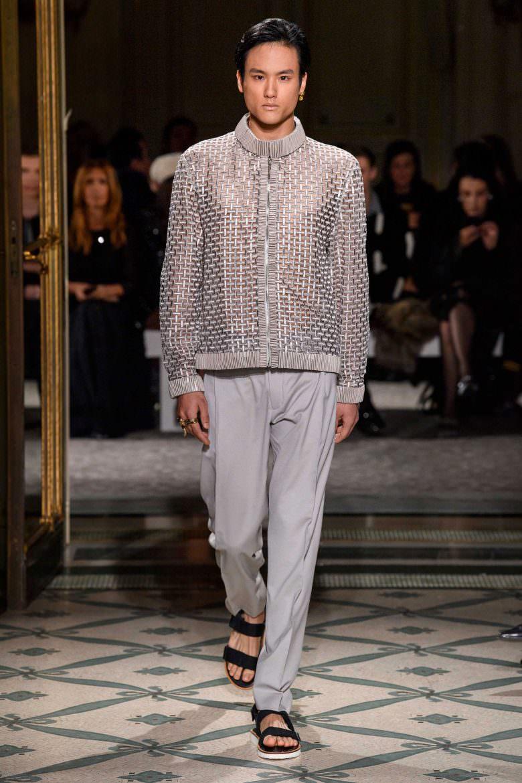 antonio-grimaldi-paris-couture-spring-19
