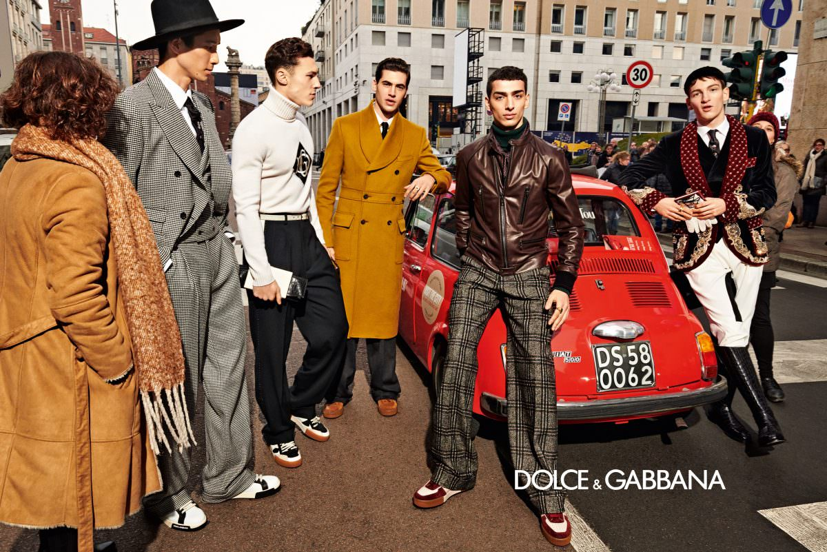 dolce-and-gabbana-winter-2020-man-advertising-campaign-01