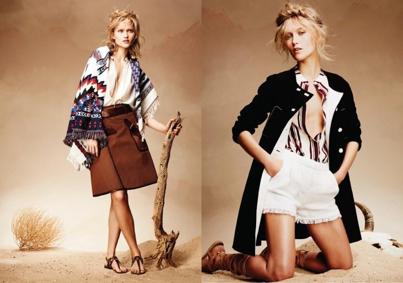 1450353236portfolio_wide2_fashion2__large_fashion1__large