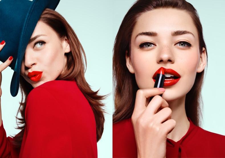 1535357584portfolio_wide2_color_cosmetics_lips1_4581_curvesv3final_appliaction_lips_4622_curvesv6previewred