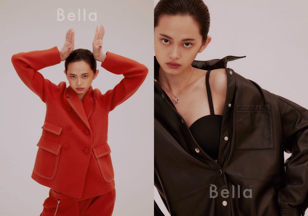 1588928074portfolio_wide2_bella_bella2