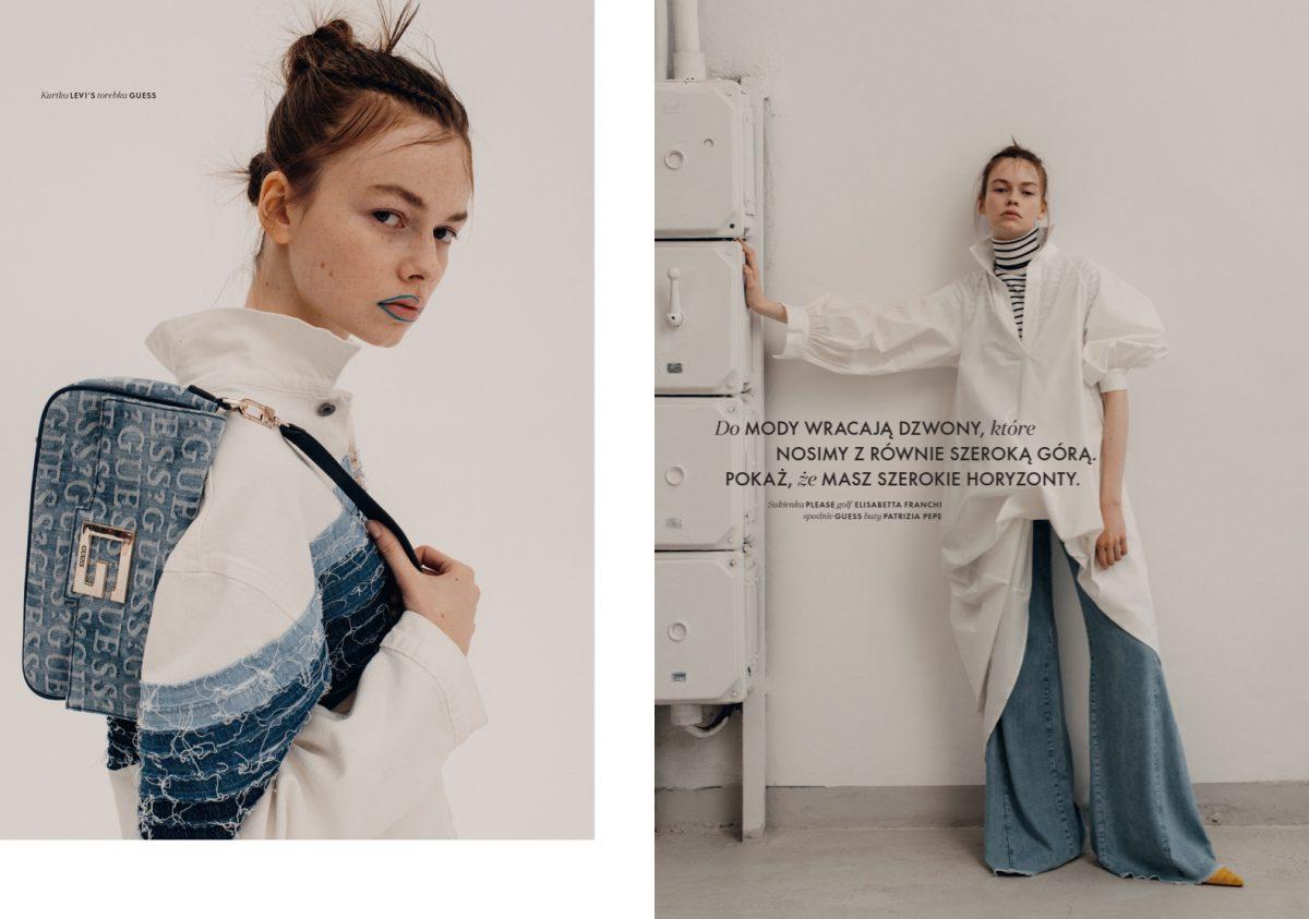 1628140181portfolio_wide2_ellepolska_editorial_may_2020_poland_6_ellepolska_editorial_may_2020_poland_3