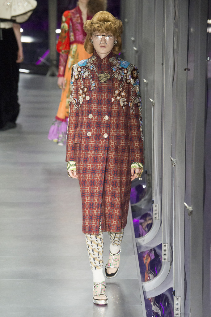 gucci_2017_18aw_pret_a_porter_collection_runway_gallery-59