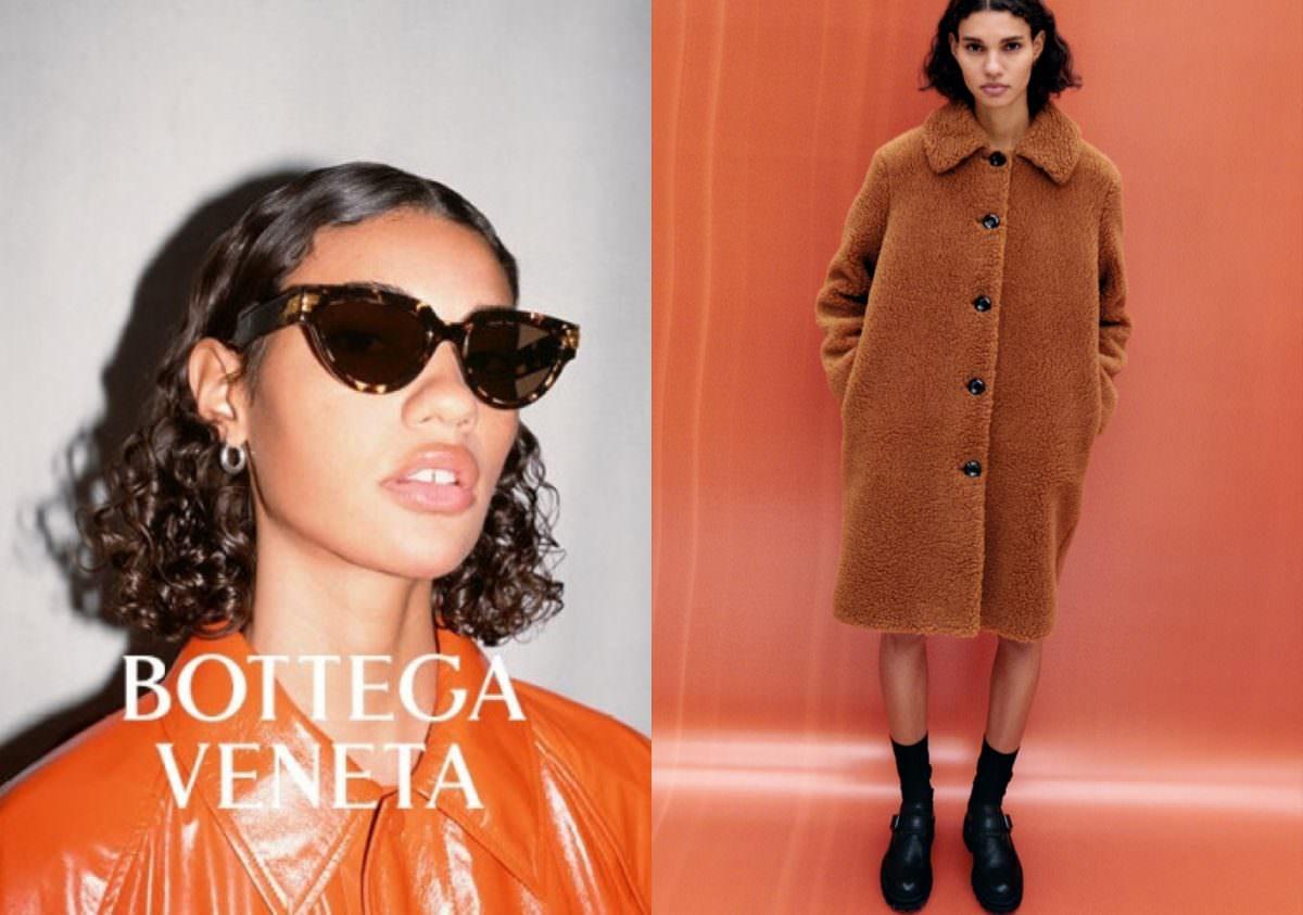 portfolio_wide2_bottega_apc-fall-winter-fw21-collection-mens-womens-6