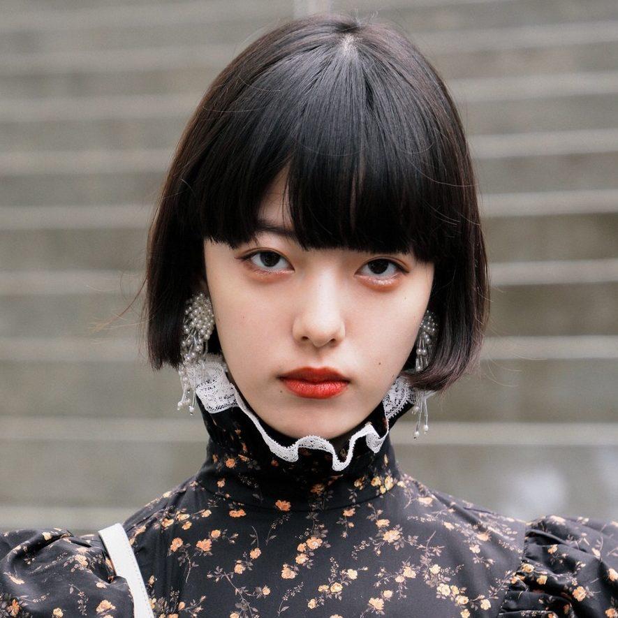 MOMO KOYAMA